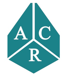 Logo for Accel Clinical Research