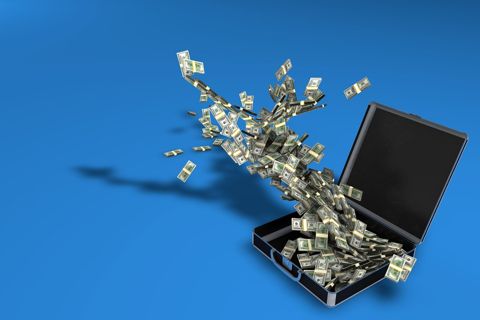 Business owners perceive SEO as an Unnecessary cost
