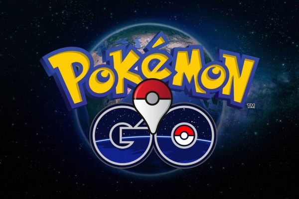 Pokemon GO teaches people about inbound marketing